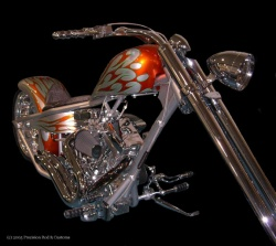 bike11a.jpg